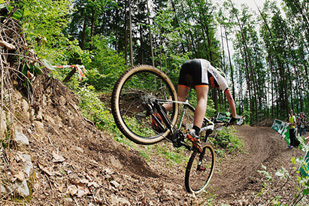 Bike Opening Stattegg (Foto: Fotofairplayfoto.net)