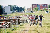 Die besten Bike-Kids küren ihre Europameister!