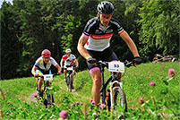 Bike the Bugles 2014 (c) sportograf