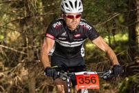 Rückblick Schöckl Gipfelsturm und Marathon in Stattegg