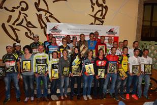 Challenge Gesamtsieger 2016 (Foto: Gerhard Reitbauer)