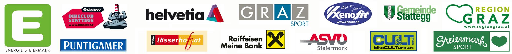 Foto auf Opening Graz/Stattegg