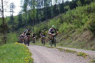 Stubalpen MTB Marathon