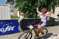 Stubalpen MTB Marathon / Foto: Crazy Cross Biker