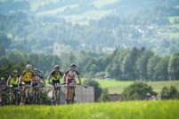 Krumbach Bike the Bugles (Foto: Sportograf)