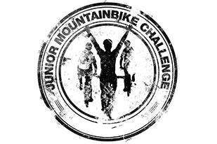 Junior Challenge Logo 309x206