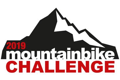 Mountainbike-Challenge Logo 2019