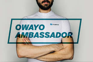 owayo Ambassador 2019