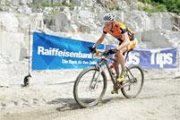 Granitmarathon Kleinzell