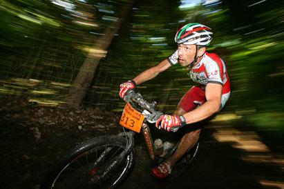 12. Stubalpen Mountainbike Marathon mit Kinder- und Jugendrennen