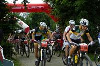Nachbericht Naturpark Marathon Pöllauer