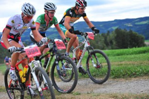 25. August: Challenge Finale in Krumbach