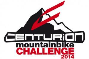 Challenge Logo 2014