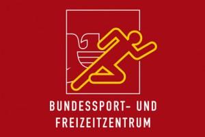 BSFZ Bike Arena Obertraun + Challenge Schlussveranstaltung