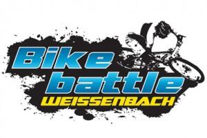 Logo Bike Battle