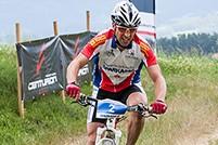 Pöllau_pressfoto.at / Markus Tobisch