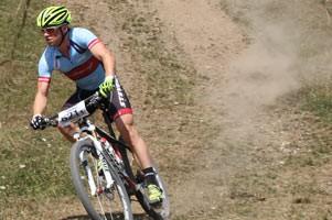 Bike Battle Weißenbach
