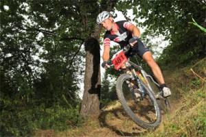 Bike the Bugles Krumbach (Foto: sportograf.de)
