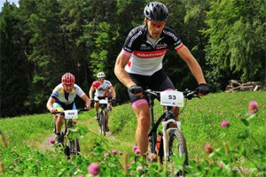 Bike the Bugles 2014 (sportograf)