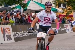 Daniel Federspiel (Foto: Rudi Knoll)