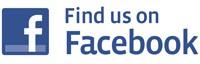 Facebook Logo 200 px