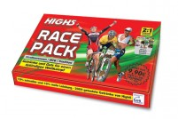 High5 Race Faster Package