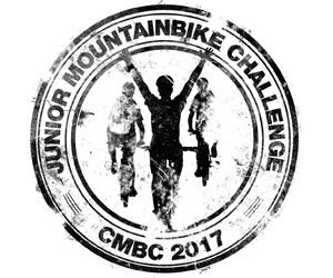 Junior Challenge Logo 2017
