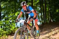 Bike the Bugles (Foto: sportograf)