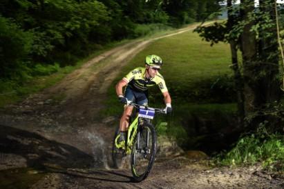 MTB Marathon Pöllau (Foto: Sportograf)