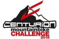 Challenge Termine 2018
