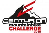 Challenge Logo 2018