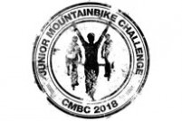 Junior Challenge Logo 2018