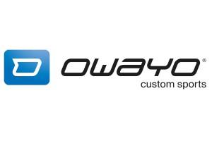 Owayo Logo