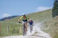 Kitzalp Bike Marathon (Foto: Erwin Haiden)