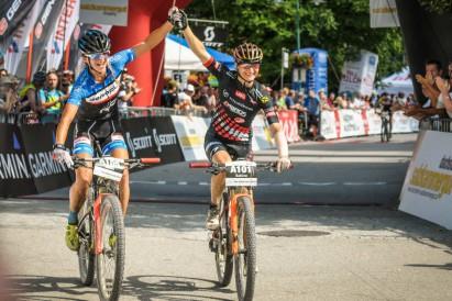 Salzkammergut Trophy 2018 (Foto:Sportograf)