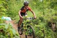 Vorau Junior Race (Foto: Vorau)