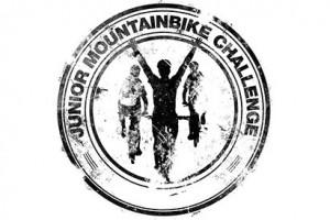 Junior Challenge Logo 411x274