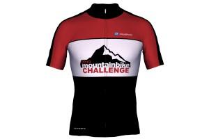Challenge Trikot 2019