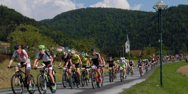 Foto Stubalpen MTB-Marathon