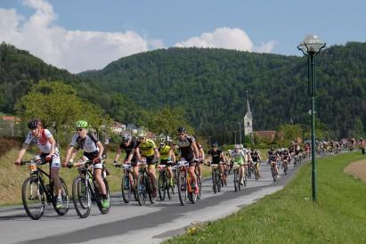 Stubalpen MTB Marathon (Foto: Crazy Cross Bikers)