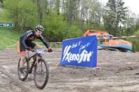 Bike the Bugles Mountainbike Marathon