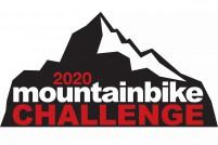 Challenge Logo 2020
