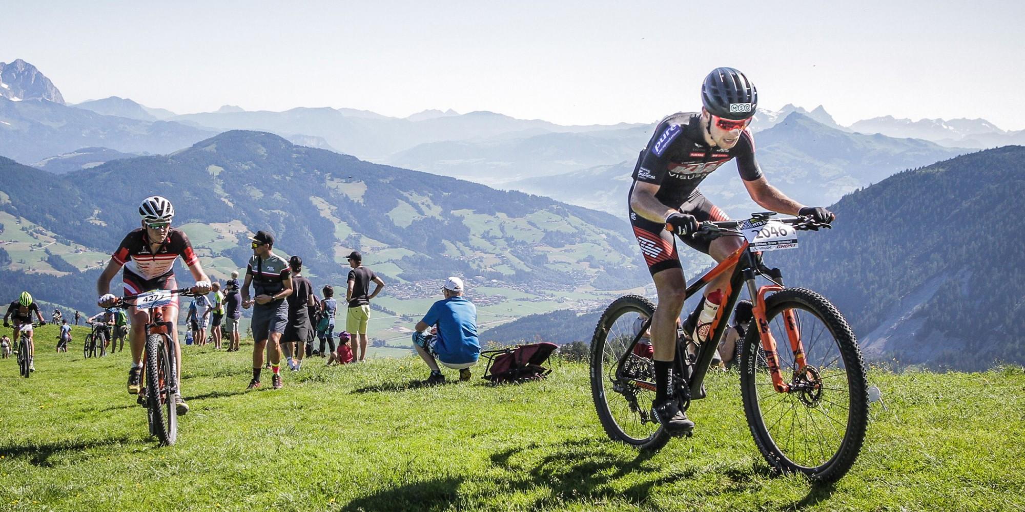 Kirchberg 2019 (Foto: sportograf)