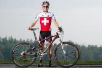 Das Trek World Racing Team holt sich zwei Weltmeister Titel