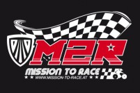 Mission to Race