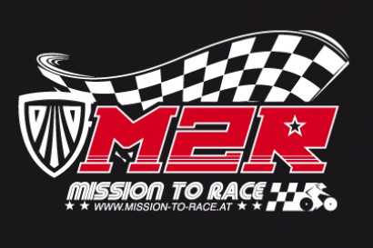 Mission to Race - Die Sieger