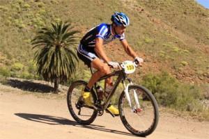 Tipp! Open Marathon Gran Canaria am 24. März 2012
