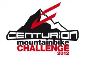 Termine Centurion Mountainbike Challenge 2012
