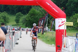 Rückblick Sport Kaiser Eisenwurzen Marathon